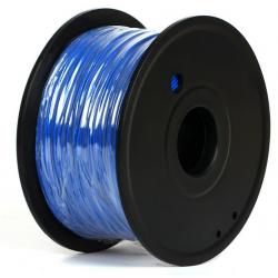 Cablu de ghidare pentru perimetre iTrainer TP16