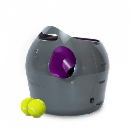 Aruncator automat de mingi PetSafe