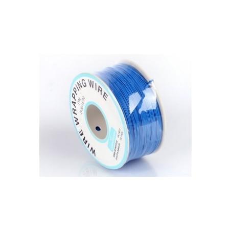 Vodící kabel pro elektronický neviditelný plot W200, W300