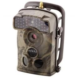 Camera vânătoare Ltl Acorn 5310 MG