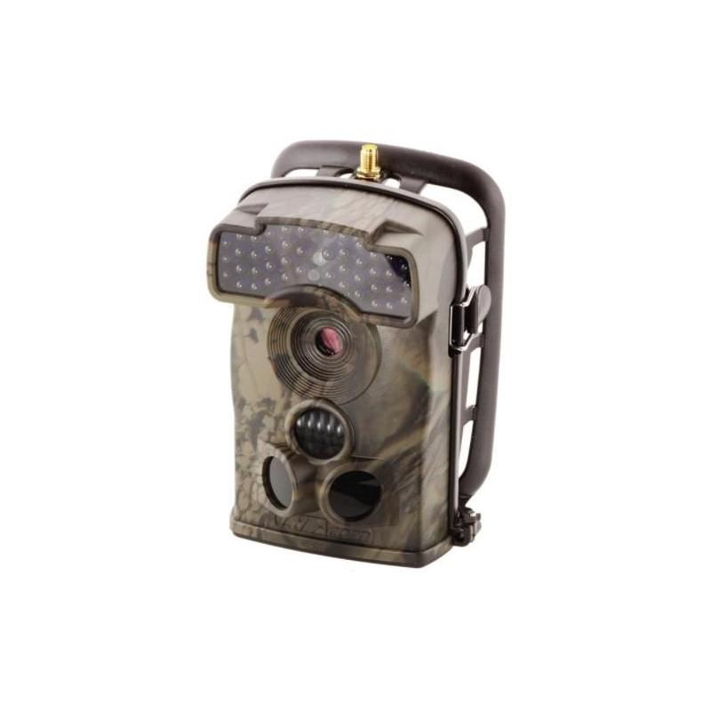 Camera vanatoare Ltl Acorn 5310 MG