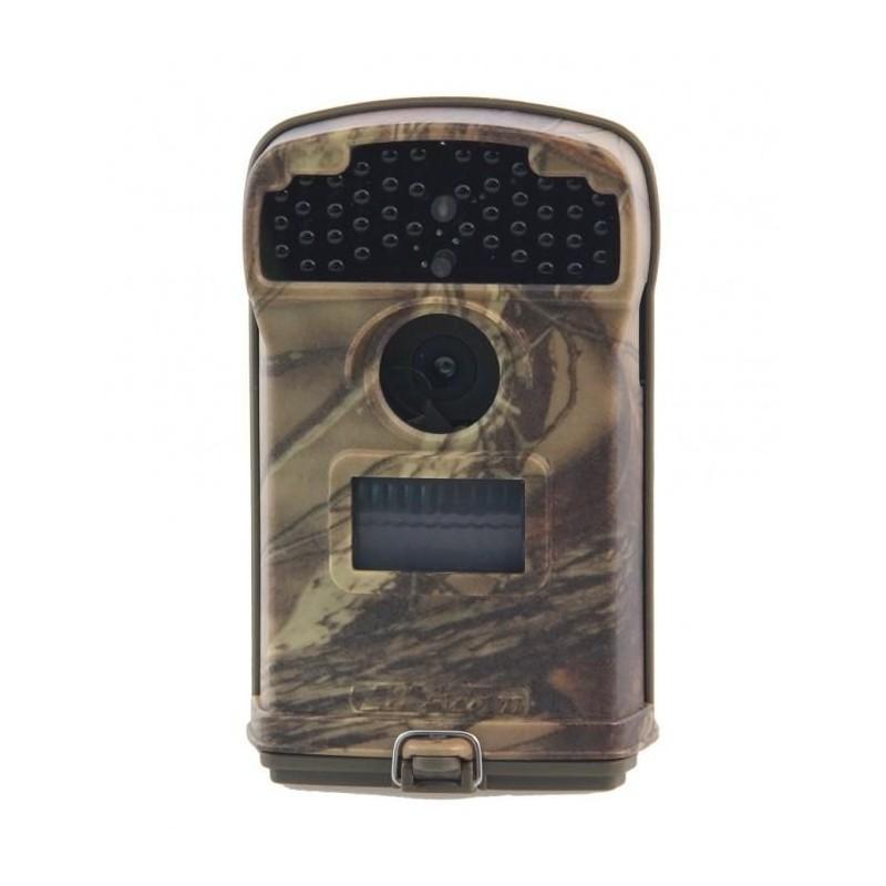 Camera vanatoare Ltl Acorn 3310 A