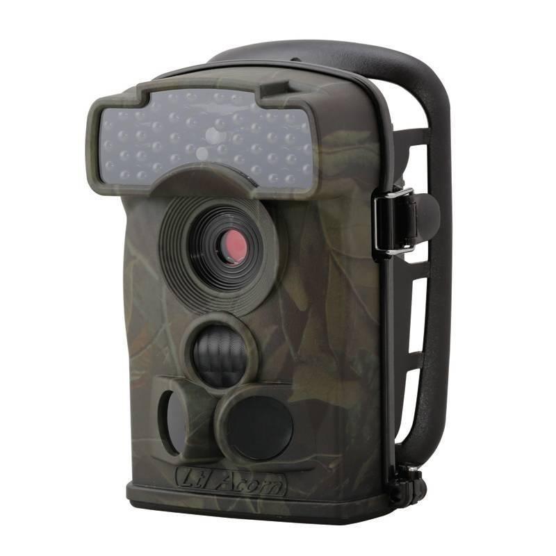 Camera vanatoare Ltl Acorn 5310 MC