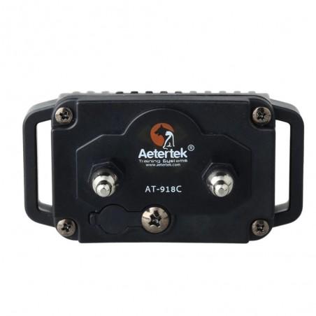 Receptor pentru Zgarda Aetertek AT-918C