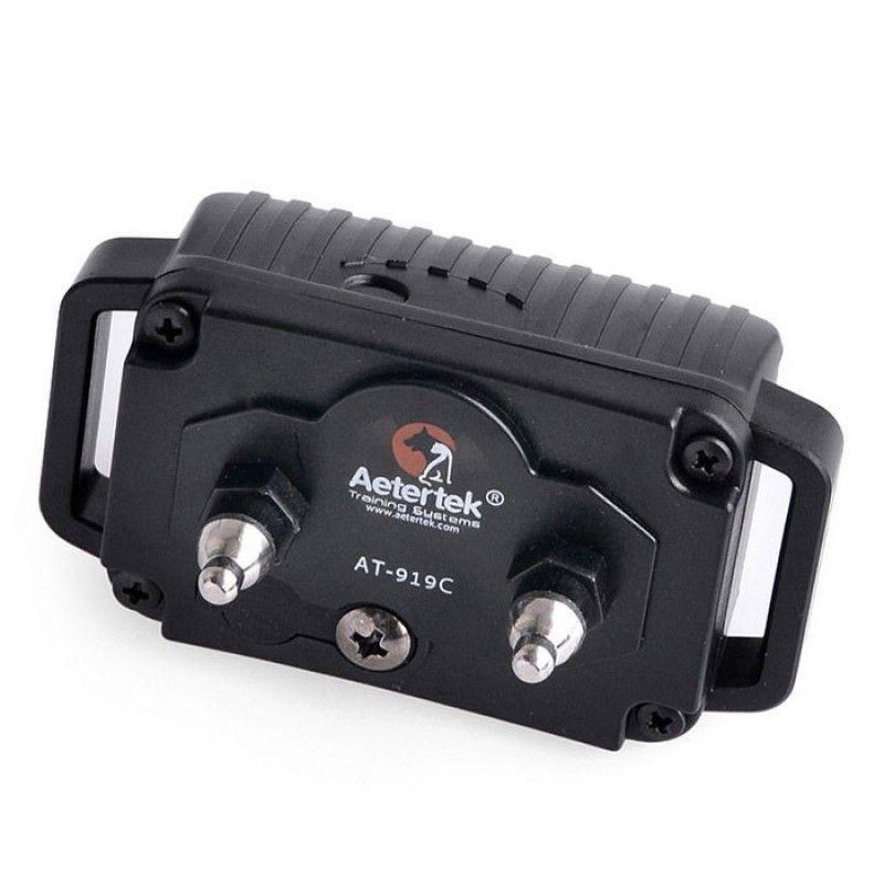 Receptor pentru Zgarda Aetertek AT-919C