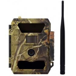 Camera de vânătoare Numaxes PIE1023