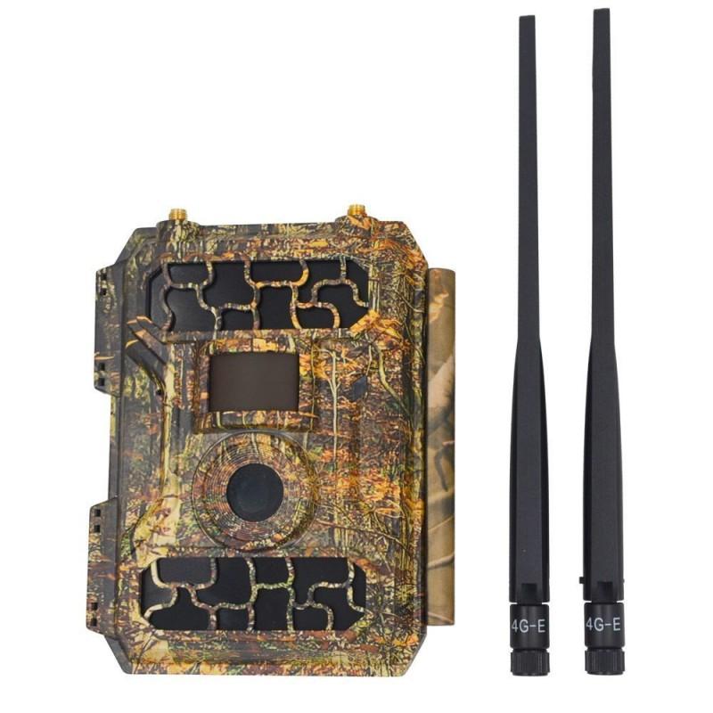 Camera de vanatoare Bentech 3.0CG