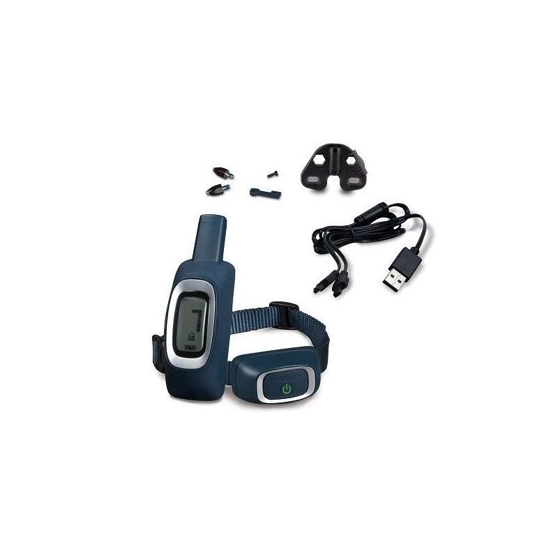 Zgarda electronica PetSafe 300m