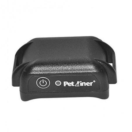 Receptor pentru zgarda Petrainer PET998DBB