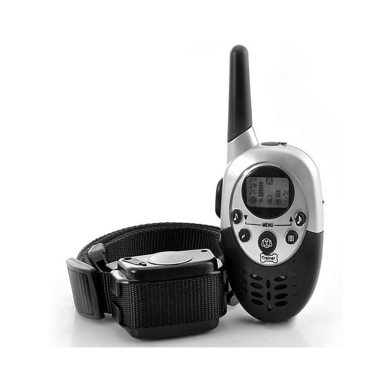 Elektronický obojek iTrainer E613
