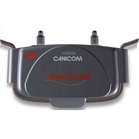 Zgarda electronica CANICOM 200