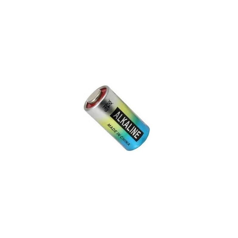 Baterie alcalină 6V 4LR44