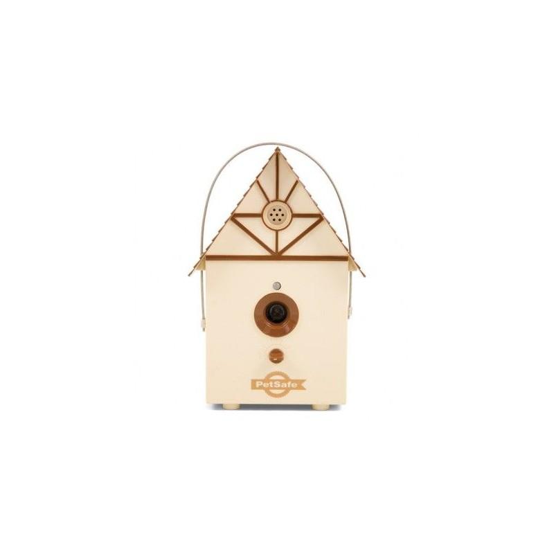 Cabina ultrasonica anti-latrat PetSafe